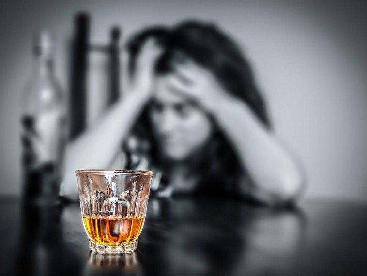 Зайва вага та амнезія: правда і міфи про алкоголь