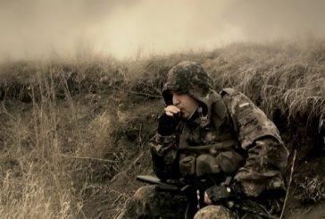 Скільки отримують наші бійці за службу на передовій?
