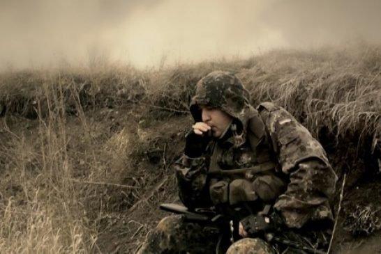 Пам'ятаємо: імена усіх воїнів, які загинули на Донбасі у лютому