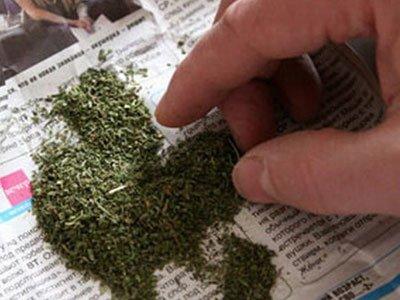 У Кременці шістнадцятилітній хлопець вирішив підзаробити на незаконній торгівлі забороненими речовинами
