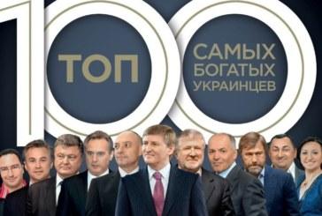 Олігархи багатіють, народ – бідніє, «апетити» європейців на українських заробітчан зростають. Що далі?..