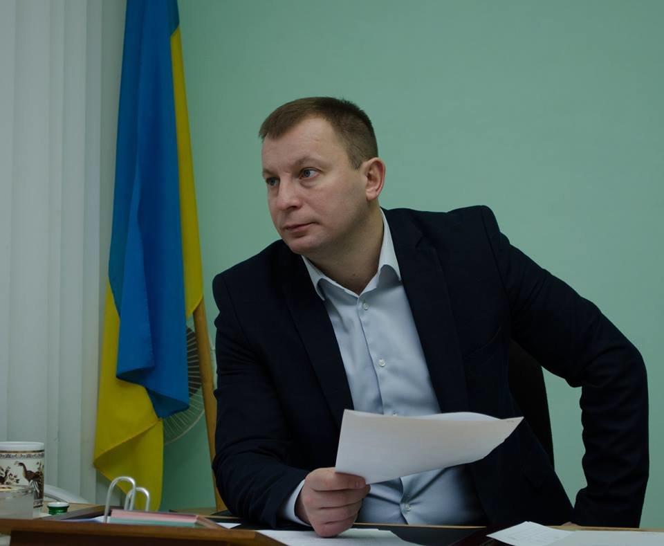 Степан Барна: Всі мають долучитися до загальнообласної кампанії очищення Тернопільщини від сміття