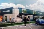 """Тернопільські архітектори про McDonald's: """"Не можна перетворювати історично привабливий Тернопіль у занедбане захолустя"""""""