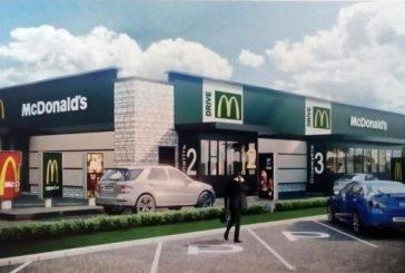 Тернопільські архітектори: «McDonalds на Майдані Перемоги – як потерті джинси на Великдень»