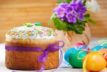 Скільки українці відпочиватимуть на Великдень