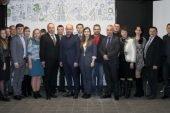 У Тернополі підтримають молодіжні стартапи і винаходи юних науковців (ФОТО)