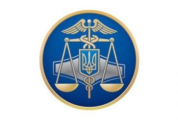 На Тернопільщині припинили діяльність 4699 платників податків: 337 юросіб і 4362 підприємців