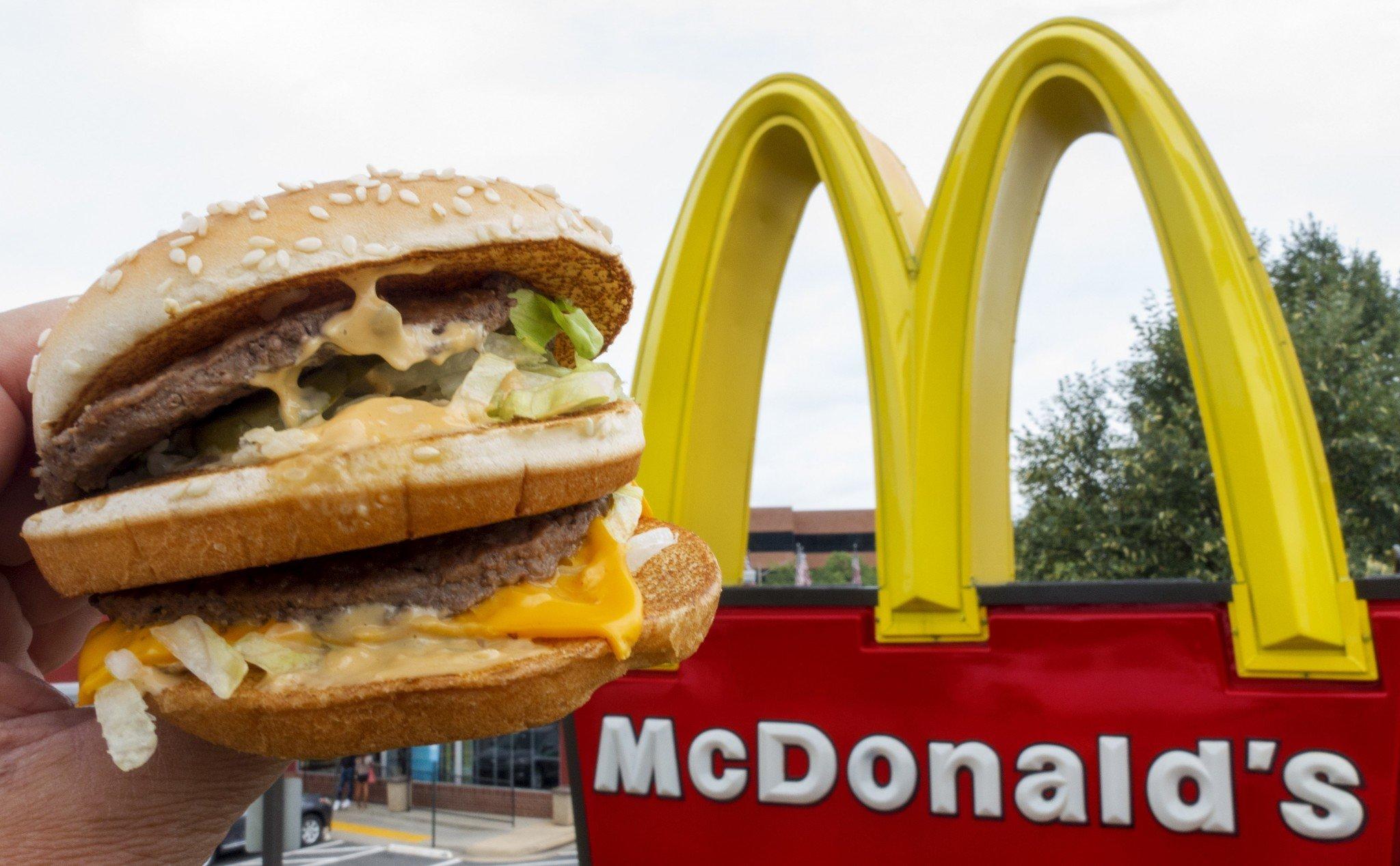 «McDonalds» перетворить Тернопіль на туристичний та діловий центр України і зупинить заробітчанство? Справді?