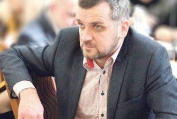 Ігор ТУРСЬКИЙ: «Напевне, це нове правило політики в Україні – наймати людей, щоб усунути конкурентів»