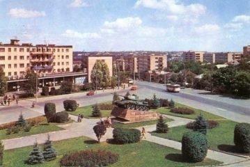 Важко повірити, що таке відбувається у Тернополі…