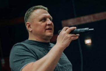 """Бізнесмен, який зміг перетворити один із найбідніших карпатських регіонів на """"село мільйонерів"""", обіцяє зробити заможною всю Україну"""