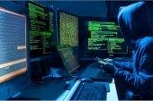 Австралія, Канада, Британія та Нова Зеландія узгодили кіберзахист від РФ
