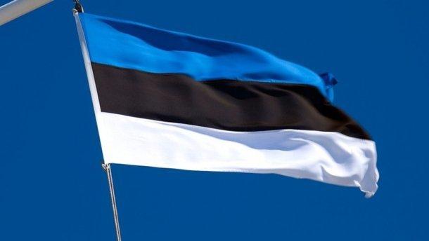 В Естонії штраф за порушення мовних вимог може зрости до 6400 євро