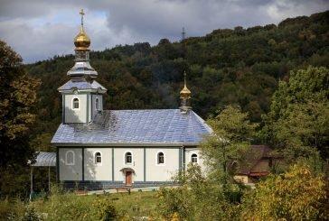 МХП допомагає зберігати святині: єдність громад через підтримку місцевих храмів
