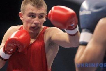 Боксери збірної України до 22 років демонструють напрочуд вдалий та переконливий результат на Чемпіонаті Європи