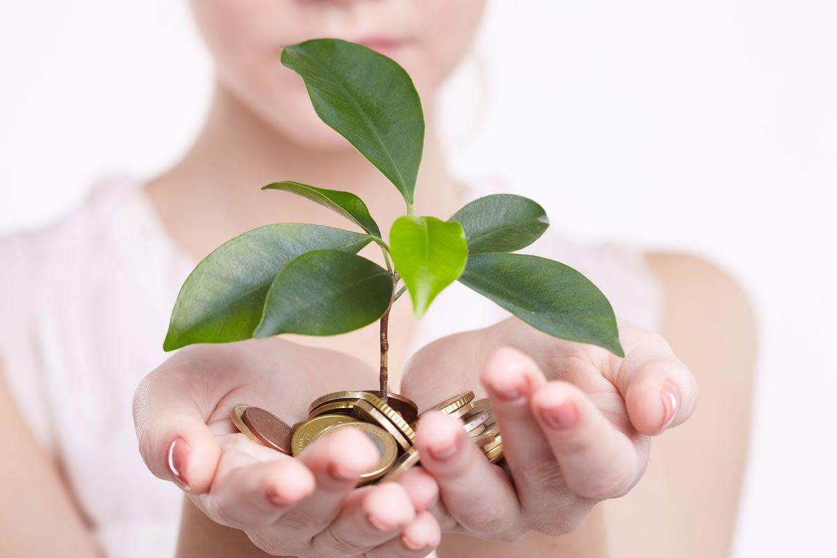 Агрохолдинг МХП – вітчизняна альтернатива працевлаштування за кордоном