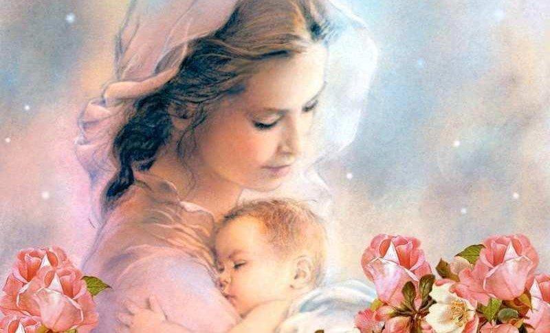 За плечима – ангел і мамина молитва