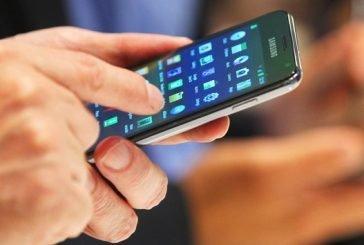 Вітчизняні мобільні оператори заробили мільярди