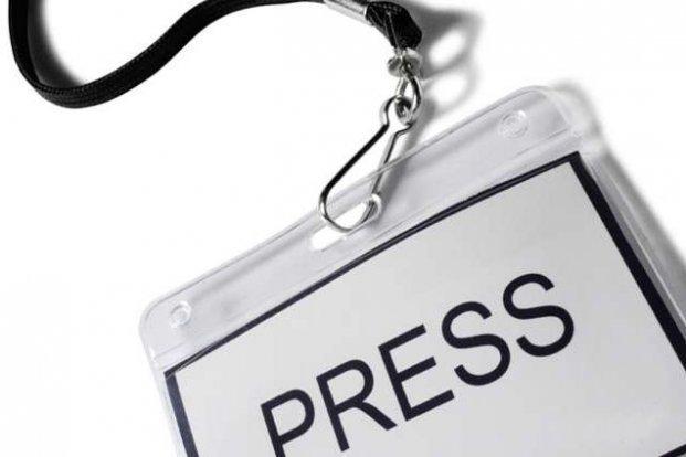 ЗМІ та громадські спостерігачі можуть акредитуватися на вибори ректора ТНЕУ