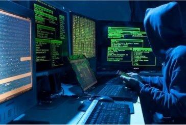 США готуються дати відсіч Росії у кіберпросторі
