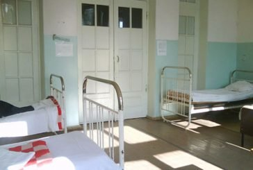 У лікарнях Шумська і Кременця лікуються 11 осіб, які отруїлися під час весілля на Рівненщині