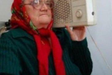 З нового року не підключатимуть дротове радіо