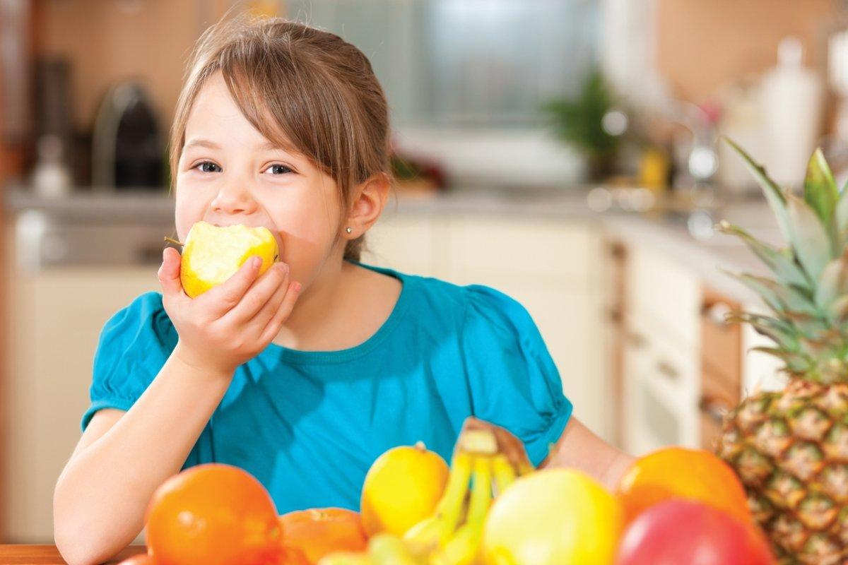 Як зміцнити імунітет і додати собі сил без «промислових» вітамінів