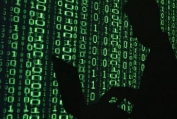 «Хакнули» сайт Кременецької райради