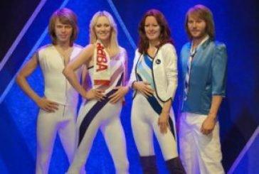 """""""Були у тимчасовій відпустці"""" – гурт ABBA об'єднався після 35-річної перерви"""