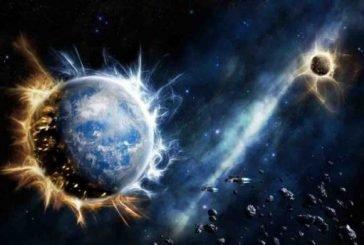 Землю накриє дуже потужна магнітна буря