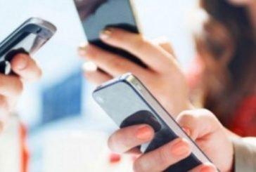 55% українців користуються інтернетом зі смартфонів – дослідження