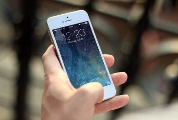 5G вб'є ваш телефон