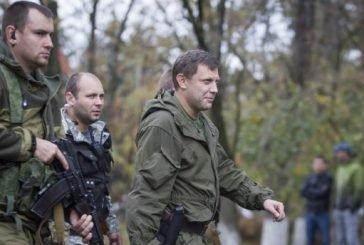Алкоголіки, наркомани, кримінал: хто воює за окупантів на Донбасі (ІНФОГРАФІКА)