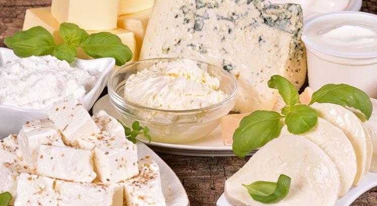 Що приготувати з домашнього сиру? 10 смачних рецептів!