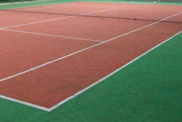 У Тернополі, на масиві «Східний», відкриють мультиспортивний майданчик «Чемпіон»