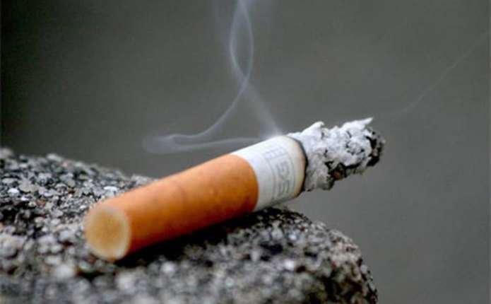 На Бережанщині чоловік задихнувся у власному будинку через звичку палити у ліжку
