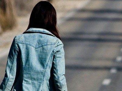 На Тернопільщині поліція п'ять годин розшукувала зниклу дівчинку