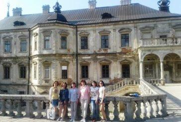 Куди поїхати на вихідні з Тернопільщини: у мандрівку на Львівщину (ФОТО)