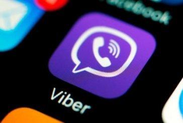 Подалі від світу: росіянам заблокували доступ до Viber