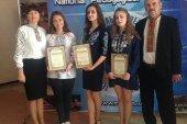 Браво, Чортків! Як містечко на Тернопільщині стало кращим в Україні (ФОТО)