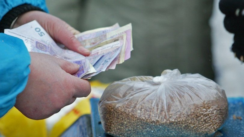 У Тернополі поліція розпочала кримінальне провадження за спробу підкупу виборця за 1000 гривень