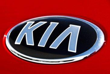 На Тернопільщині посадовця оштрафували через престижне авто