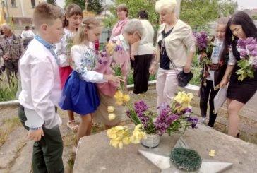 Більше двох десятків жителів маленького села на Тернопільщині не повернулися з фронту (ФОТО)