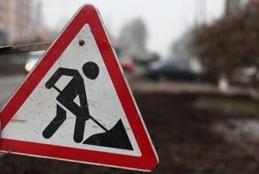 У Тернополі змінено рух громадського транспорту на вулицях Бережанській і Тролейбусній