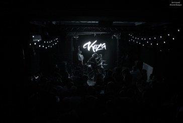 Обрали переможця конкурсу «Koza Music Battle 2018»: до фіналу не дійшов жоден тернопільський гурт