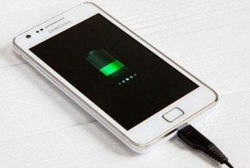 Тернополянка вкрала залишений без нагляду мобільний телефон