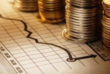 Дефіцит бюджету для лікувальних закладів Тернополя складе приблизно 70 млн грн