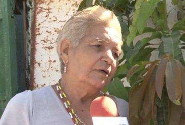 70-річна мексиканка збирається народити