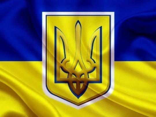 У РФ школяра-відмінника нагородили грамотою з гербом України (ВІДЕО)