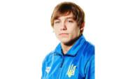 Студент ТНЕУ здобув «золото» на чемпіонаті України з греко-римської боротьби